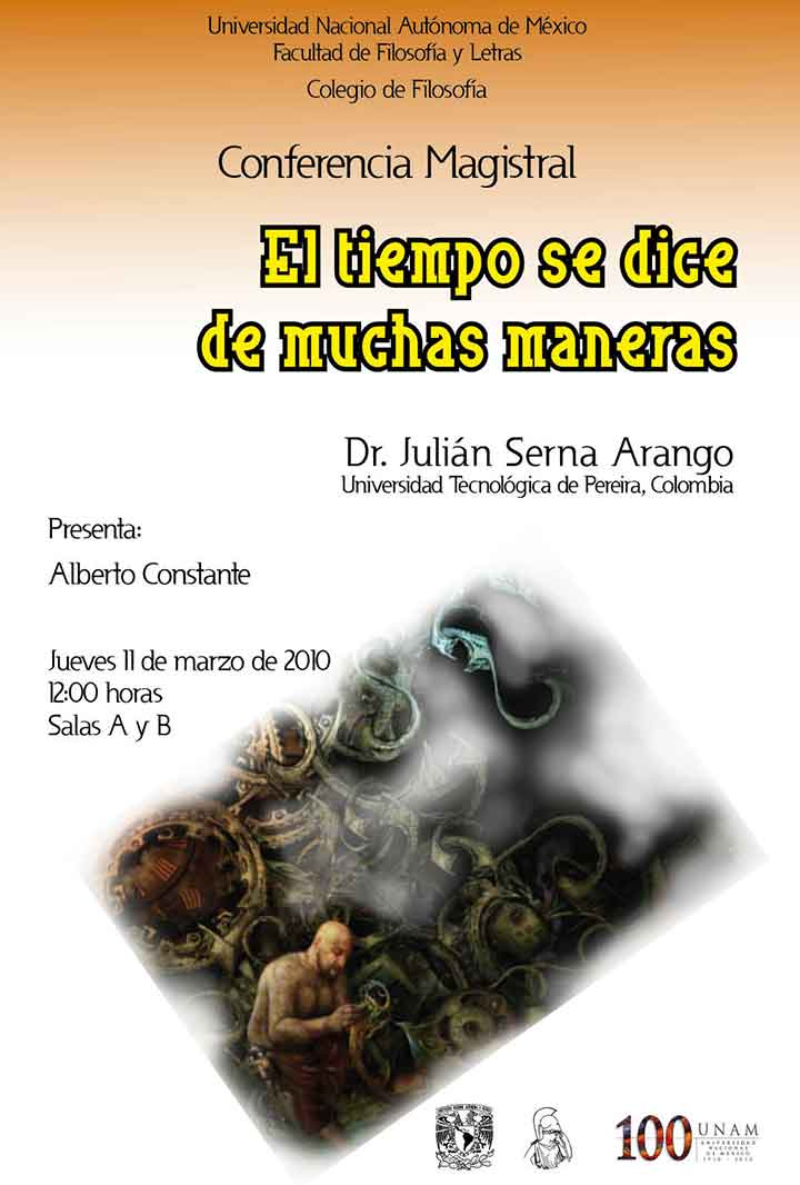 Julián Serna