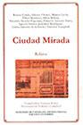 Ciudad Miranda