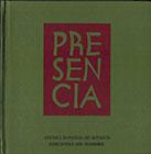 Revista Presencia