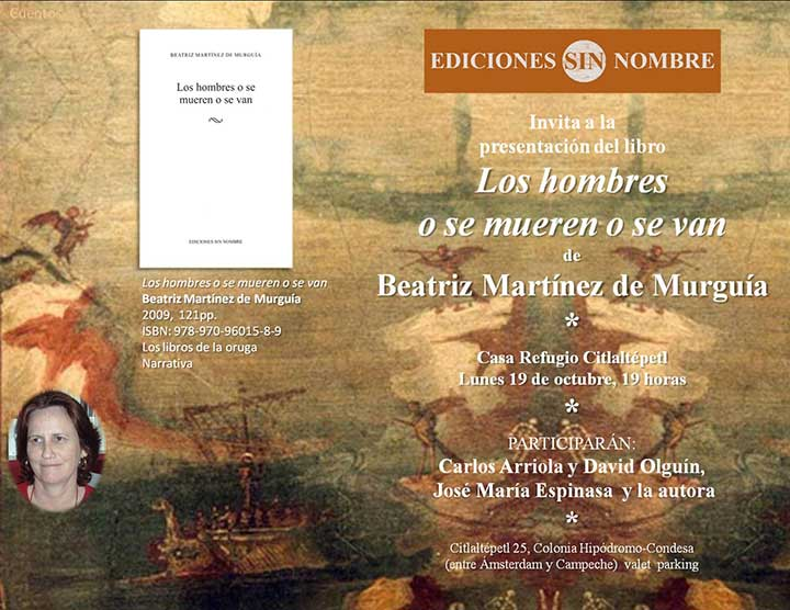 beatriz-martinez-invitacion
