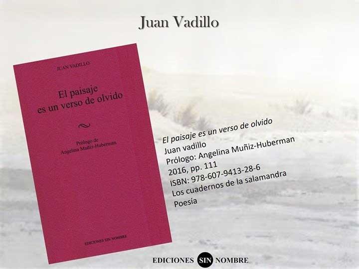 Juan Vadillo 2