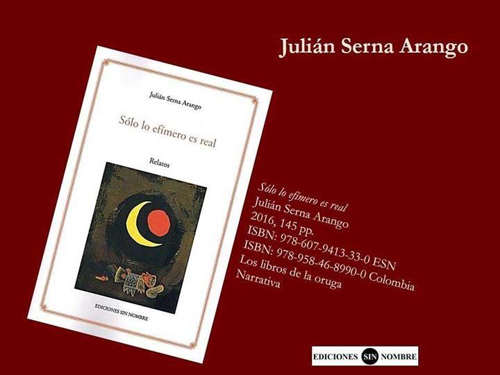 serna-arango-julian-18