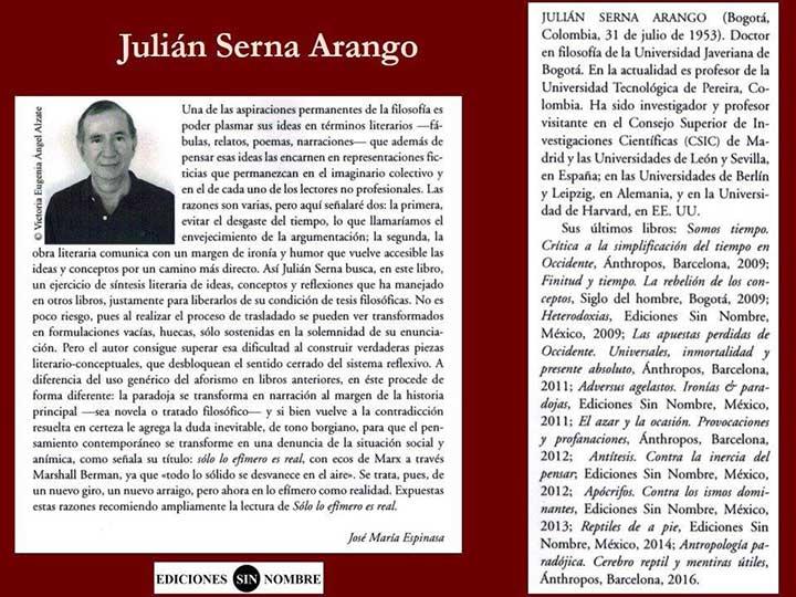 serna-arango-julian-19