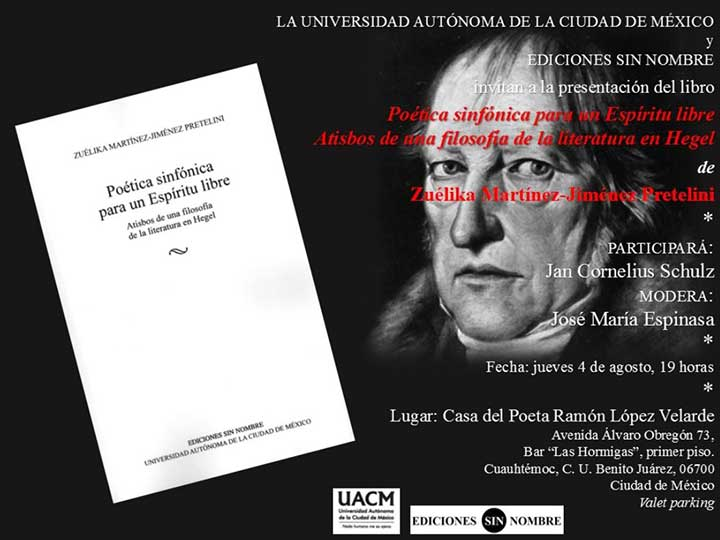 presentacion-poetica-sinfonica