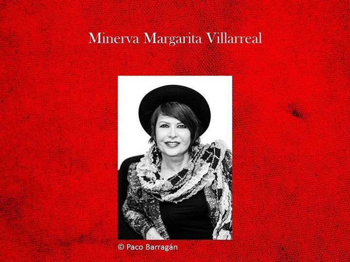 villarreal-minerva-margarita