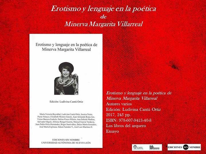 villarreal-minerva-margarita 2