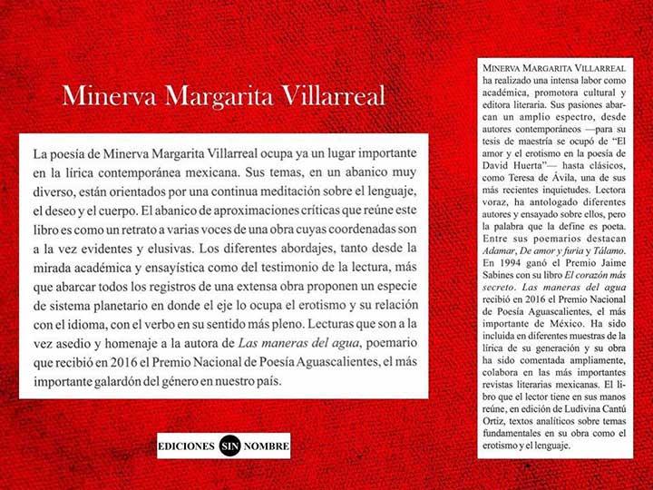 villarreal-minerva-margarita 3