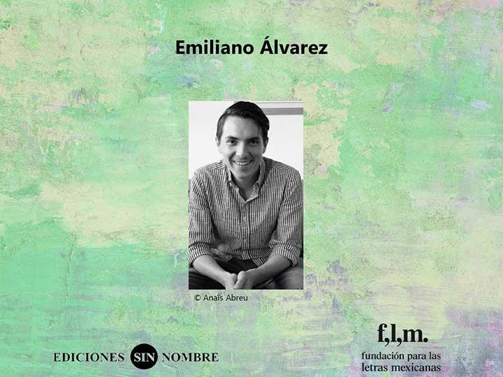 alvarez-emiliano-01