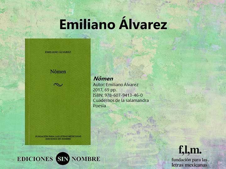 alvarez-emiliano-02