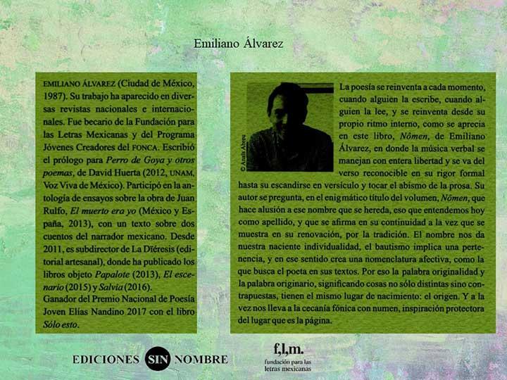alvarez-emiliano-03