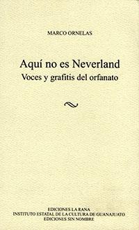 aqui-no-es-neverland